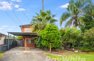 Picture of 1 Carcoola Street, Kingston QLD 4114