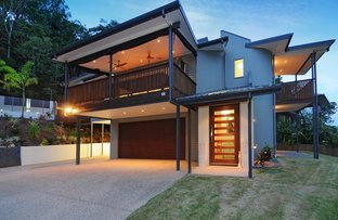 Picture of 27 Propeller Court, Trinity Beach QLD 4879