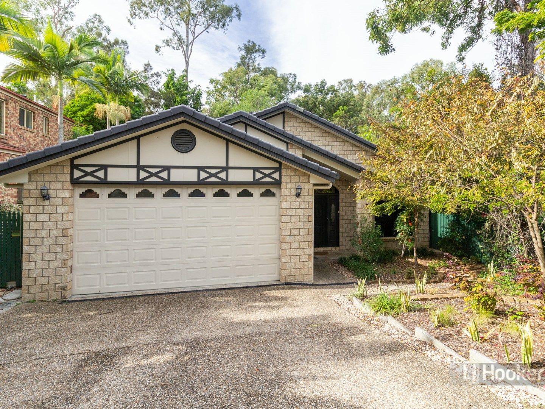 7 Windsor Place, Forest Lake QLD 4078, Image 0