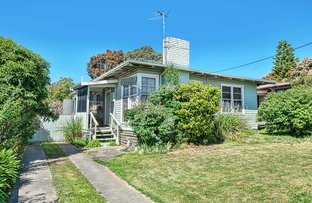 Picture of 24 Churchill Avenue, Ararat VIC 3377