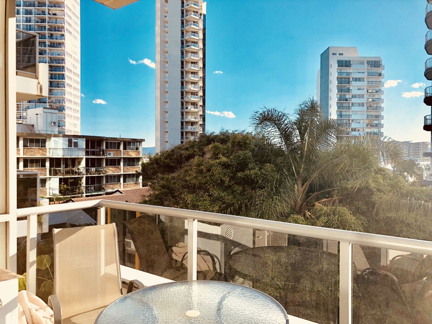 607 18 Cypress Ave, Surfers Paradise QLD 4217, Image 2