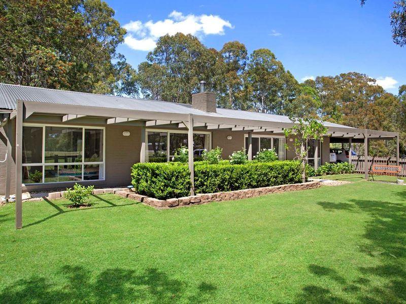 14 Martins Creek Road, Paterson NSW 2421, Image 1