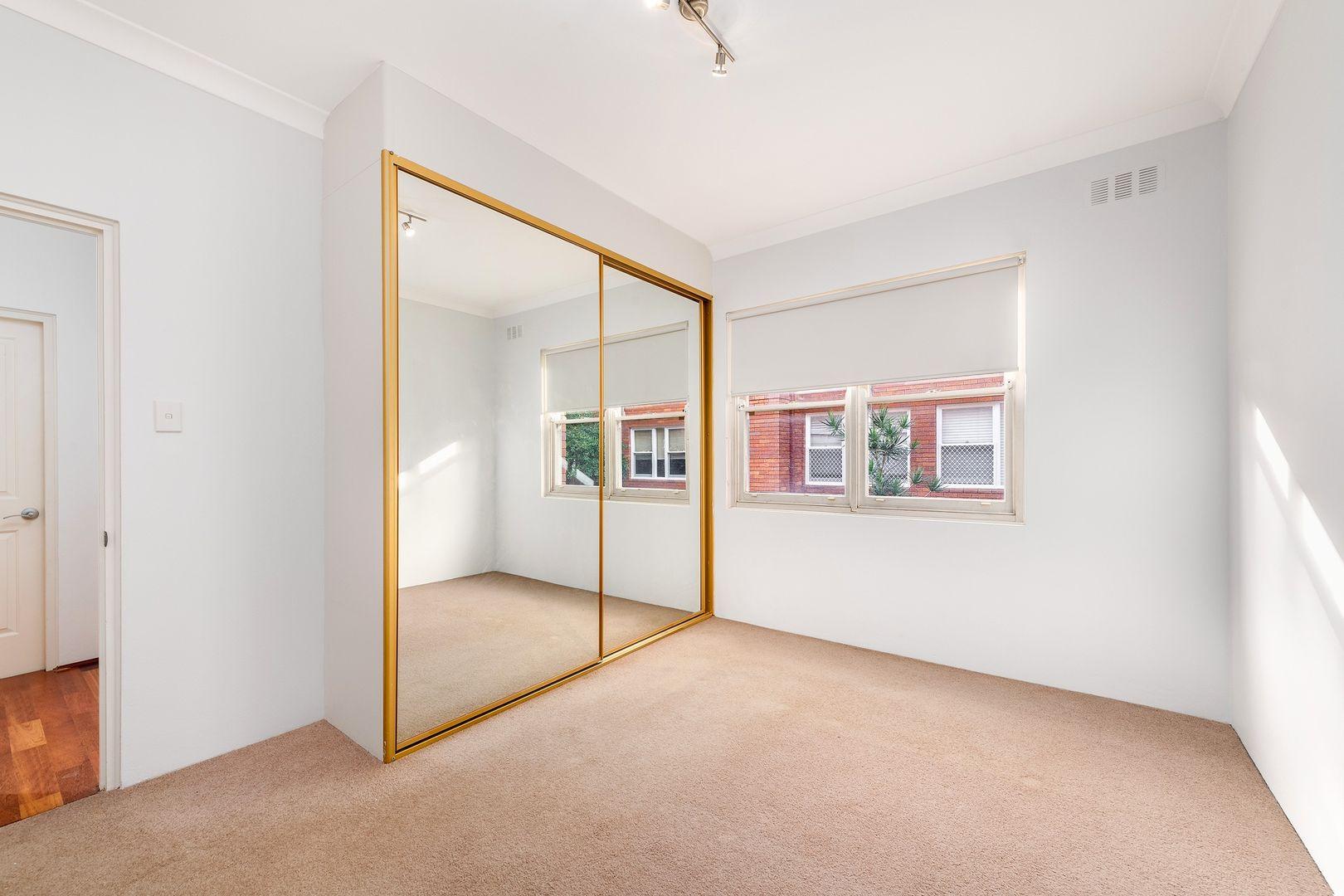 7/182 Chuter Avenue, Sans Souci NSW 2219, Image 2