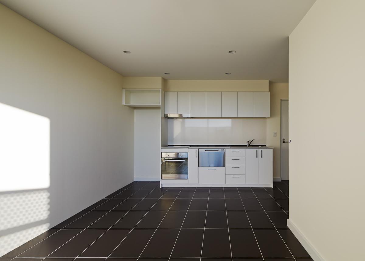 G8/432 Geelong Road, Footscray VIC 3011, Image 2
