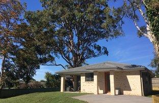 9 Honiton Avenue, Carlingford NSW 2118