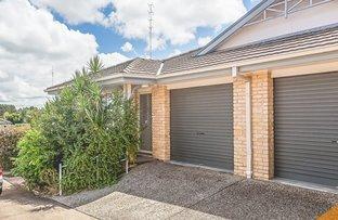 5/33 Marsden St, Shortland NSW 2307