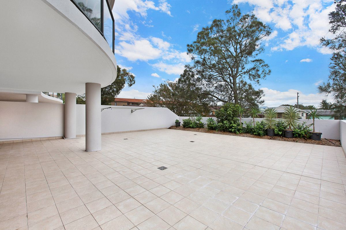 106/1-9 Torrens Avenue, The Entrance NSW 2261, Image 0