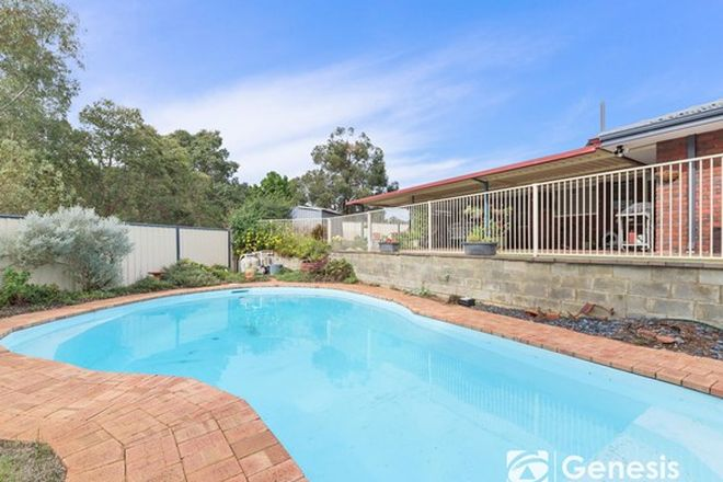 Picture of 13 Stringybark Drive, FORRESTFIELD WA 6058