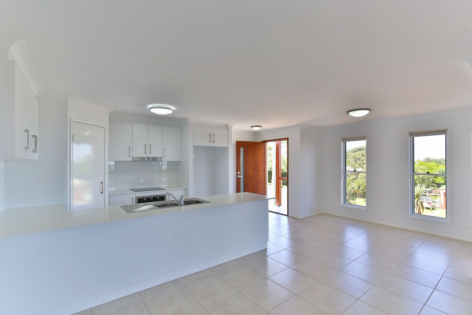 21c North Street, Mount Lofty QLD 4350, Image 1