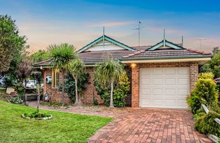 Picture of 2/5 Greywood Street, Cherrybrook NSW 2126