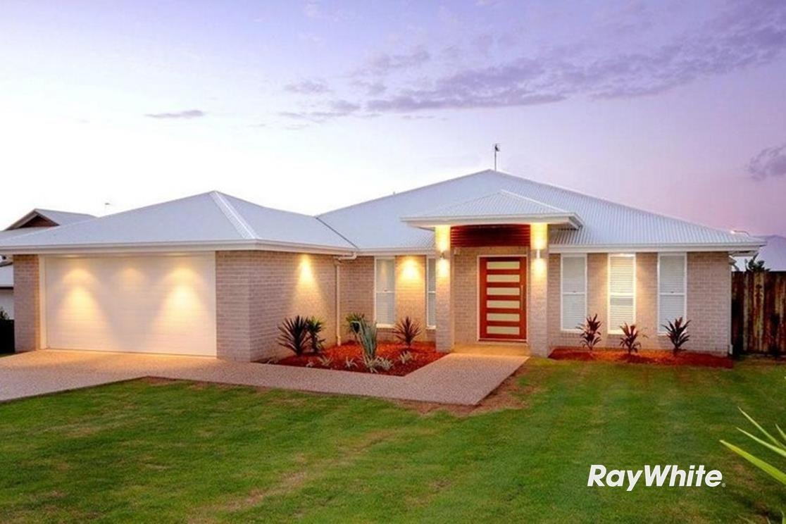 7 Saba Court, Middle Ridge QLD 4350, Image 0
