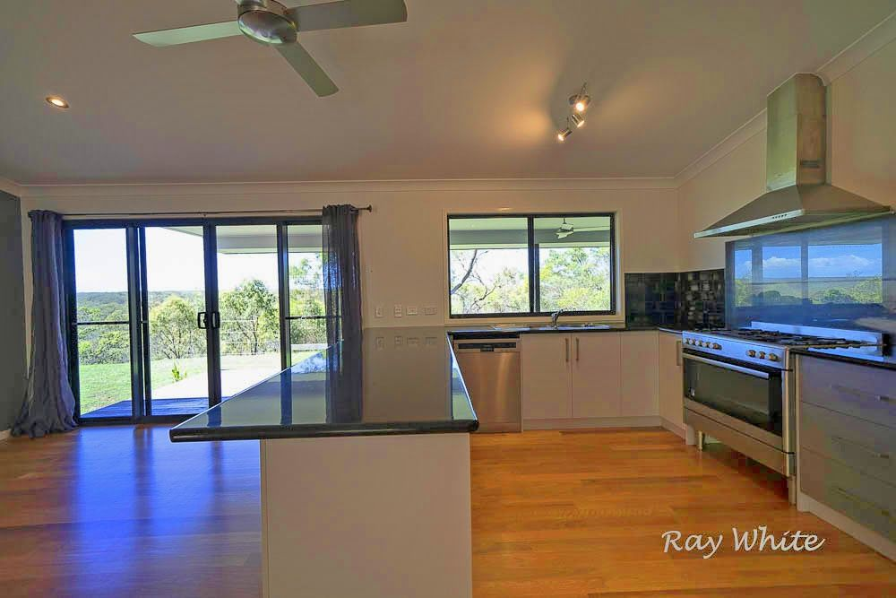 406 Anderson Way, Agnes Water QLD 4677, Image 2