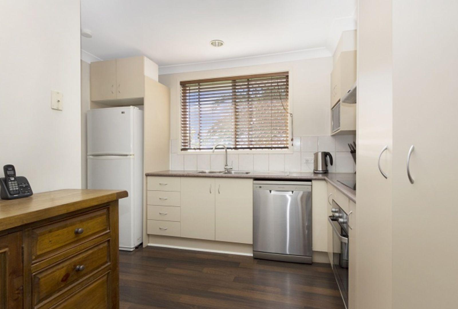 50 Glenn Street, Dean Park NSW 2761, Image 1
