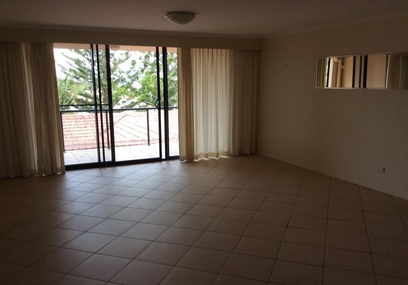 2/4 Nelson Street, Nambucca Heads NSW 2448, Image 1
