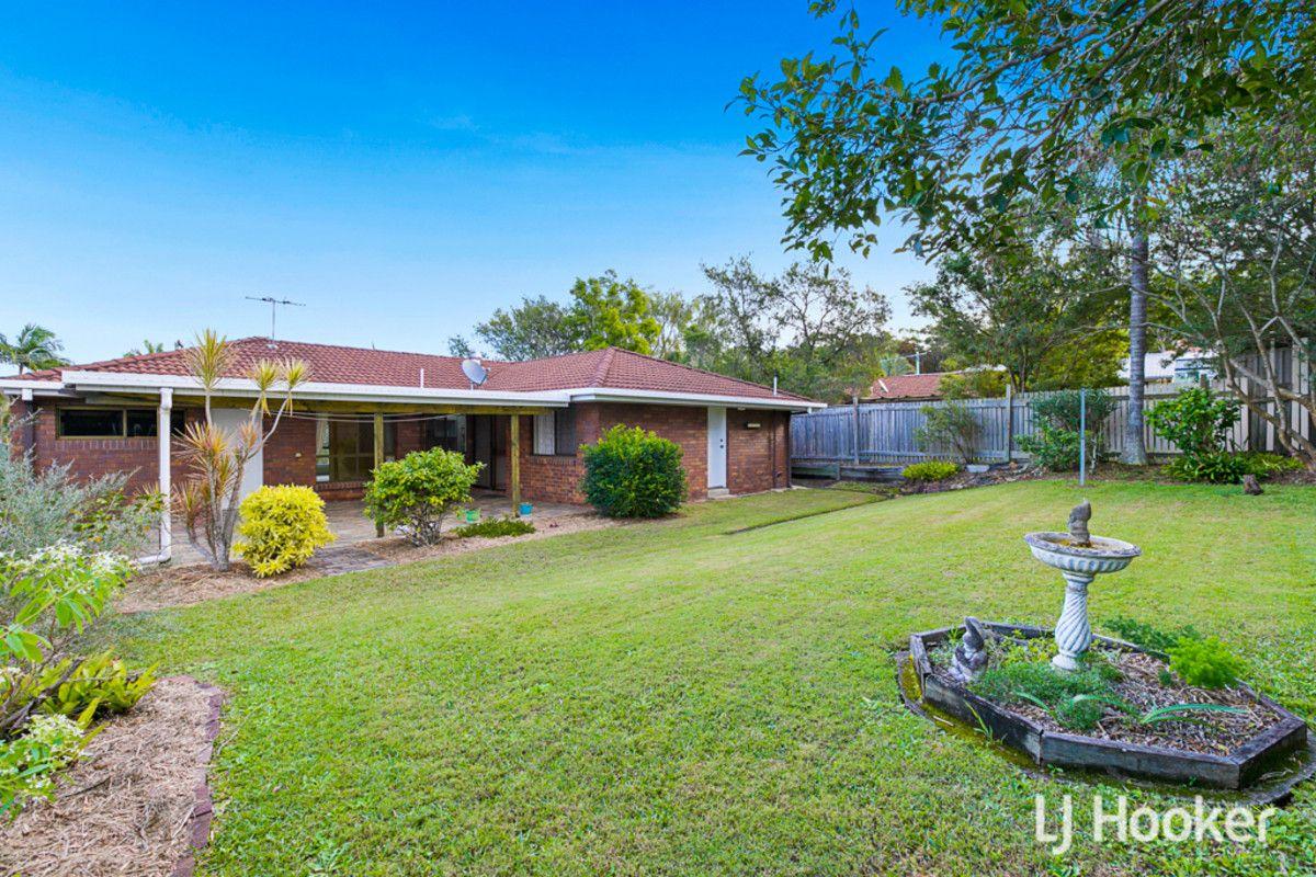 2 Lanreath Court, Alexandra Hills QLD 4161, Image 1