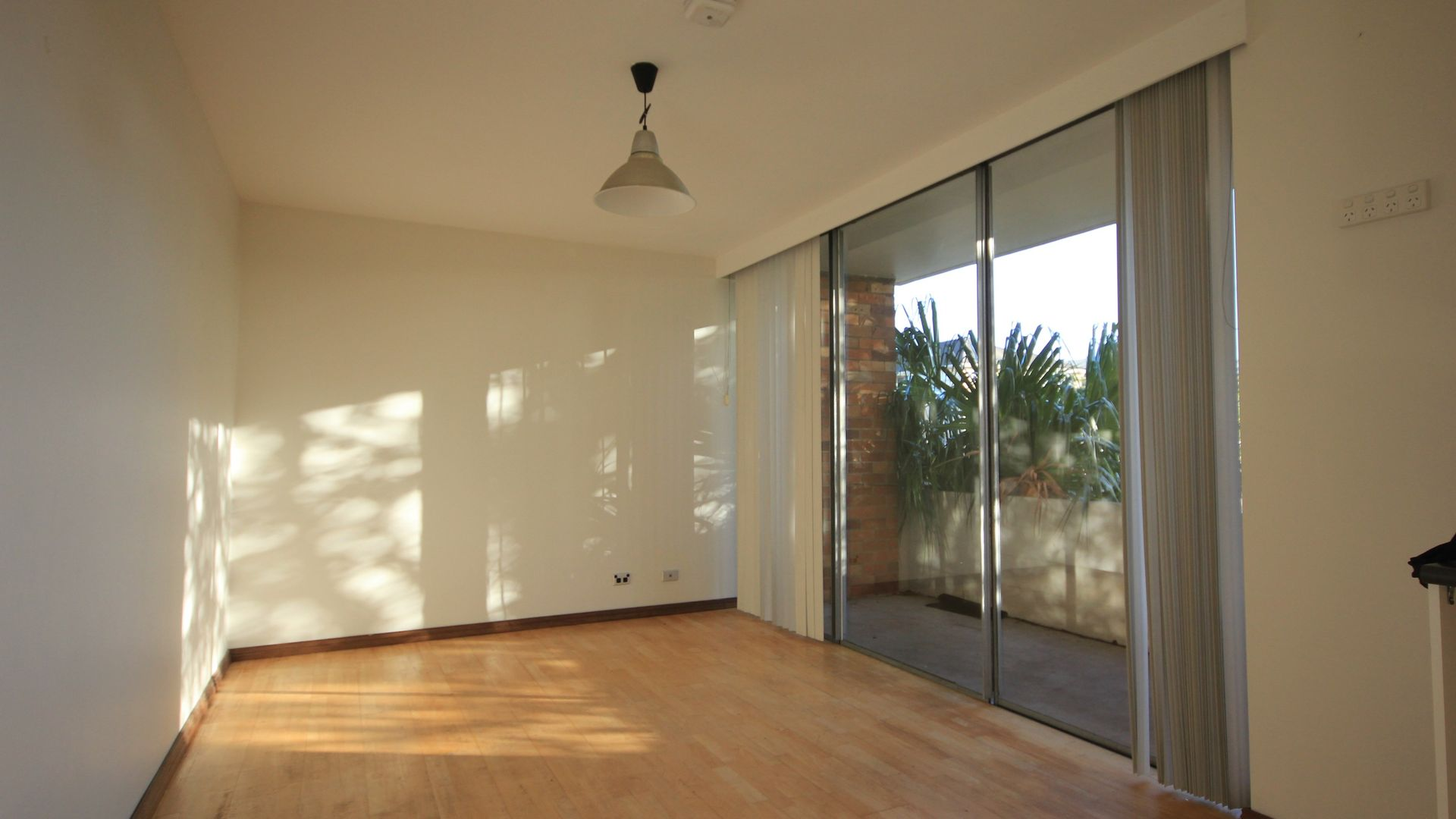 12/168 Pacific Parade, Dee Why NSW 2099, Image 2