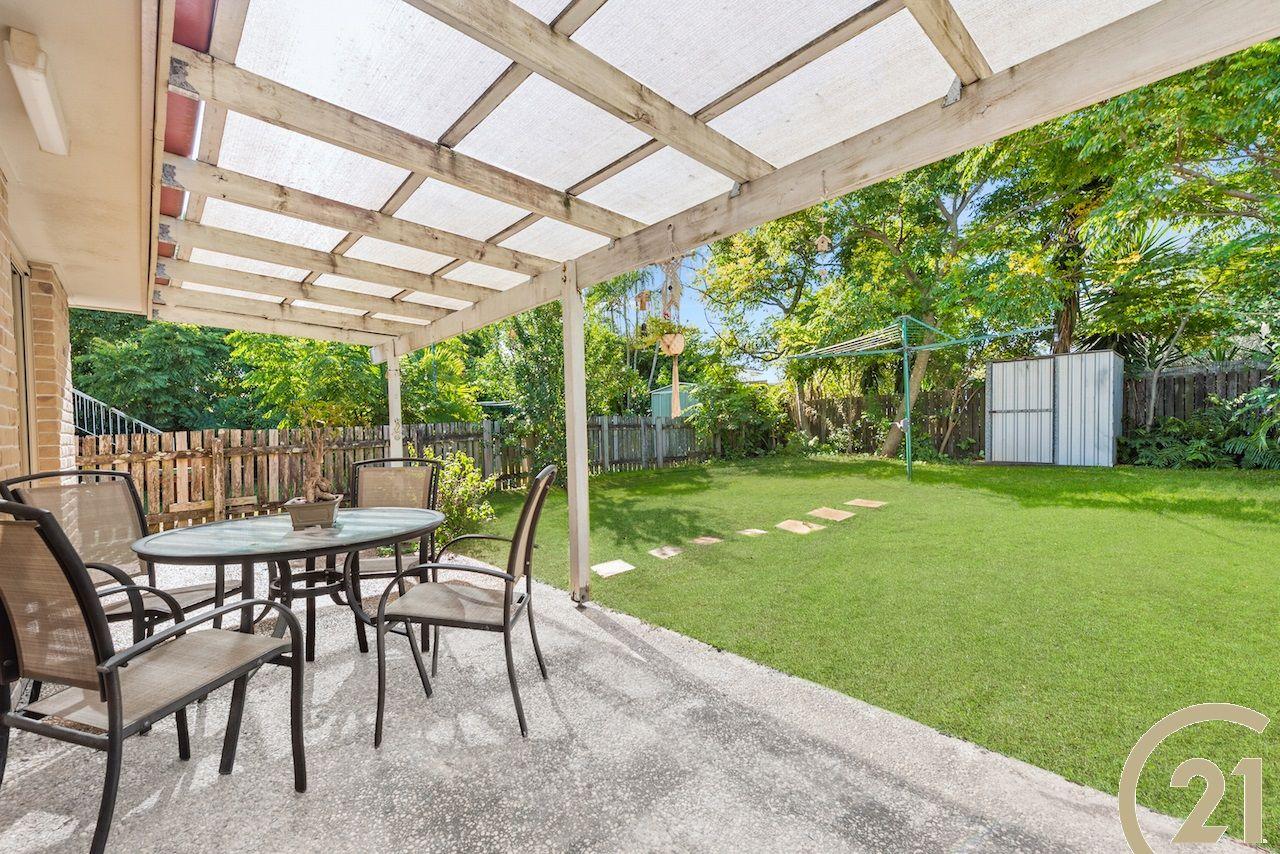 44A Cutts Street, Margate QLD 4019, Image 1