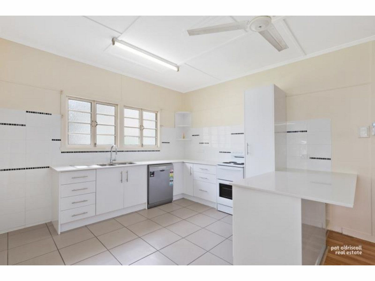 414 Dean Street, Frenchville QLD 4701, Image 2