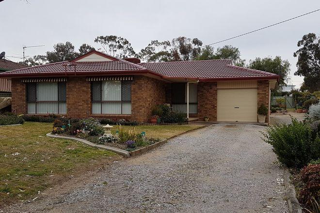 7 DAMAR AVE, KOOTINGAL NSW 2352