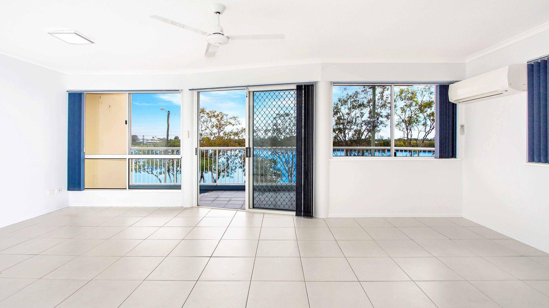 6/307 Bradman Avenue, Maroochydore QLD 4558, Image 2