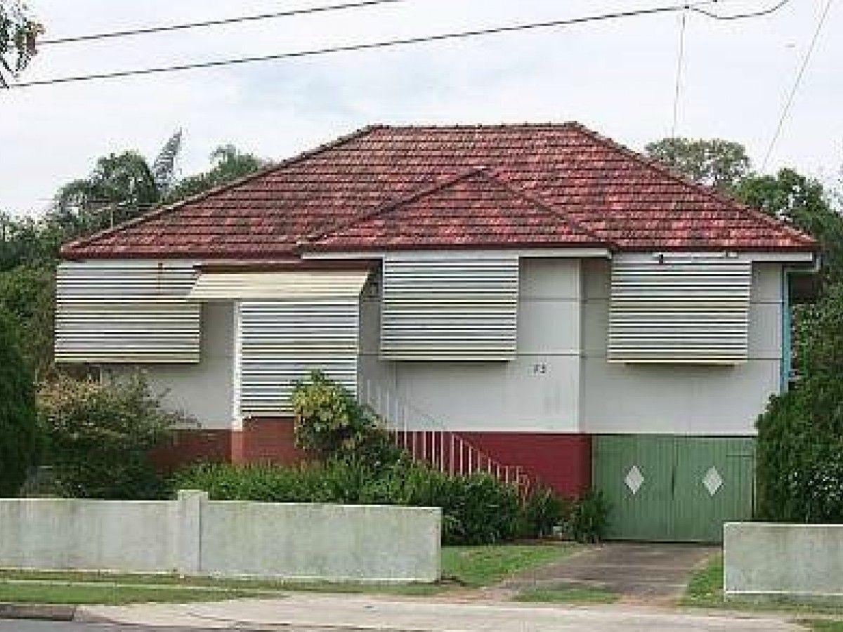 73 Marshall Road, Rocklea QLD 4106, Image 0