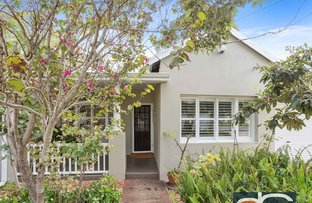 Picture of 49 York Street, Beaconsfield WA 6162