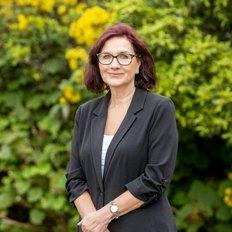 Germaine Mengoni, Sales representative