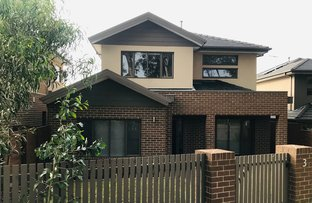 Picture of 3/241 Soldiers Road, Beaconsfield VIC 3807