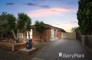 Picture of 2 Torbay  Court, Werribee VIC 3030
