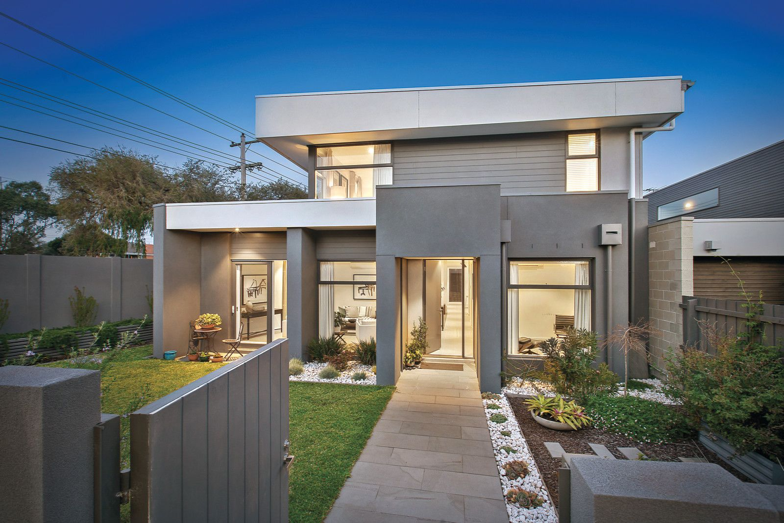 62 Eighth Street, Parkdale VIC 3195, Image 0