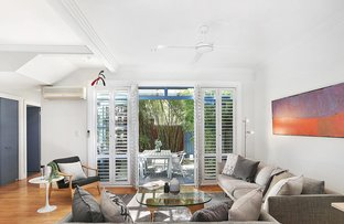 Picture of 15A Cheltenham Street, Rozelle NSW 2039