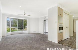 101 Forest Ridge Drive, Narangba QLD 4504