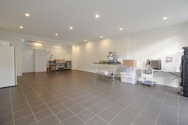 Picture of Shop 1/20-34 Wyndham St, ALEXANDRIA NSW 2015