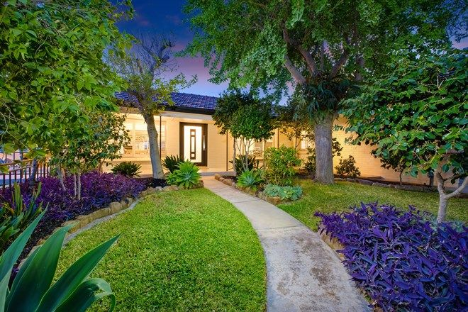 38 Houses for Sale in Albury, NSW, 2640   Domain