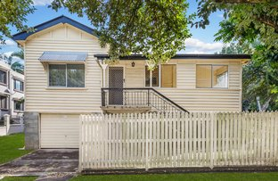 Picture of 31 Hoogley Street, West End QLD 4101