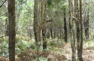 Picture of 29-33 Nunkeri Drive, Macleay Island QLD 4184