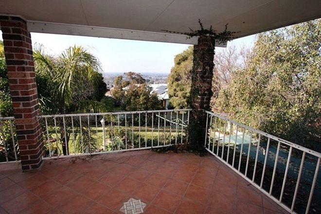 Picture of 88 Henwood Avenue, KOORINGAL NSW 2650