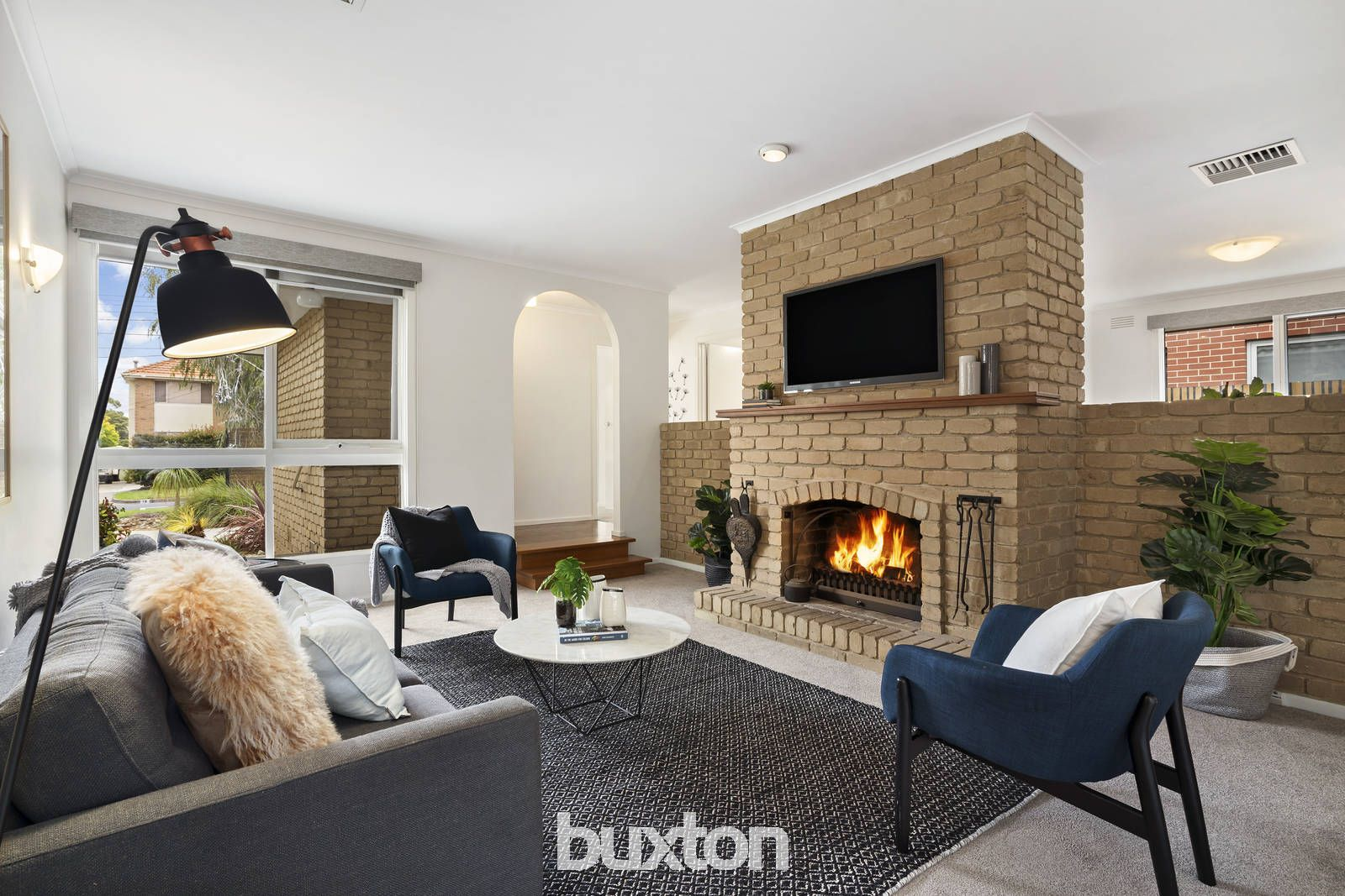 21 Clare Street, Parkdale VIC 3195, Image 1