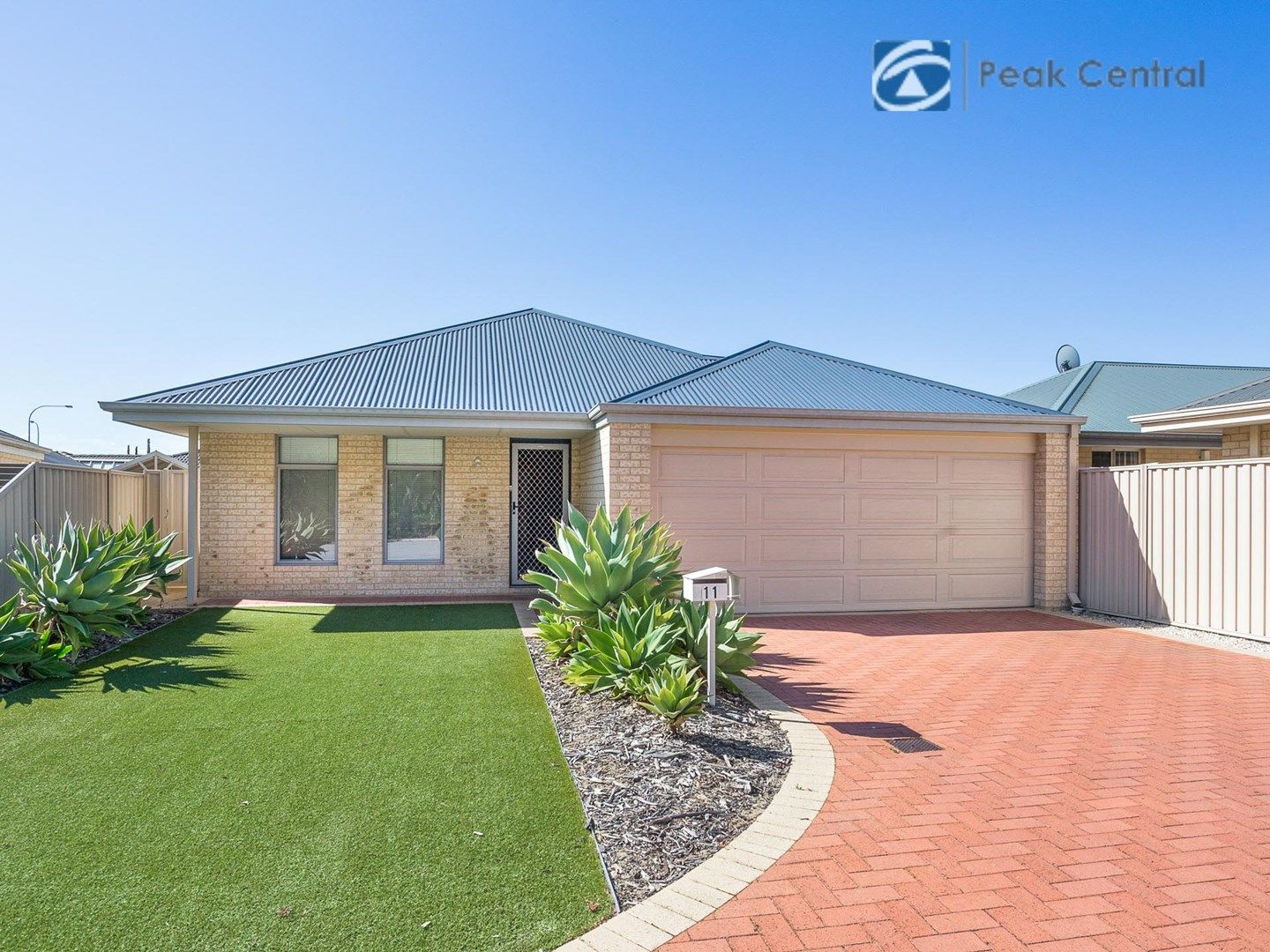 11 Modong Nook, Success WA 6164, Image 0