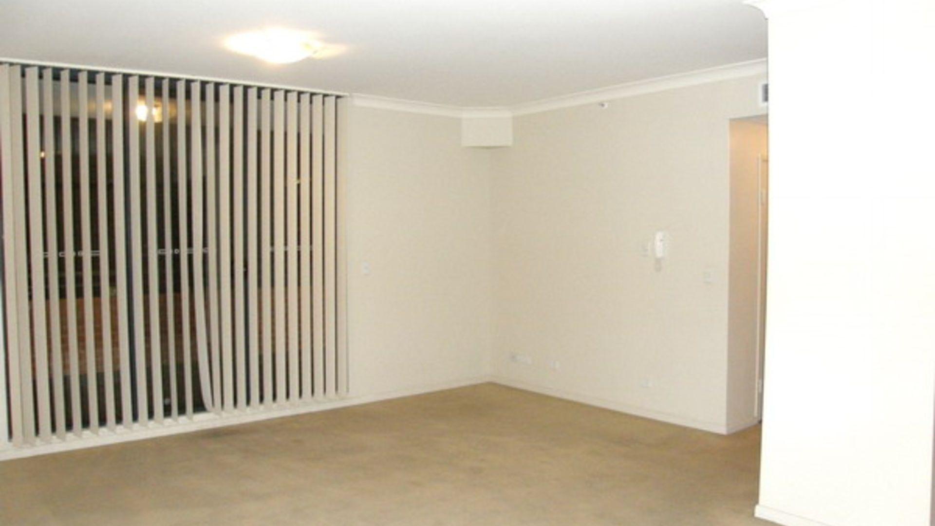 5028/57 Queen Street, Auburn NSW 2144, Image 2