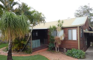 Picture of 24 Bluff Road, Emerald Beach NSW 2456