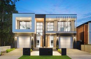 Picture of 2a Taunton Street, Blakehurst NSW 2221