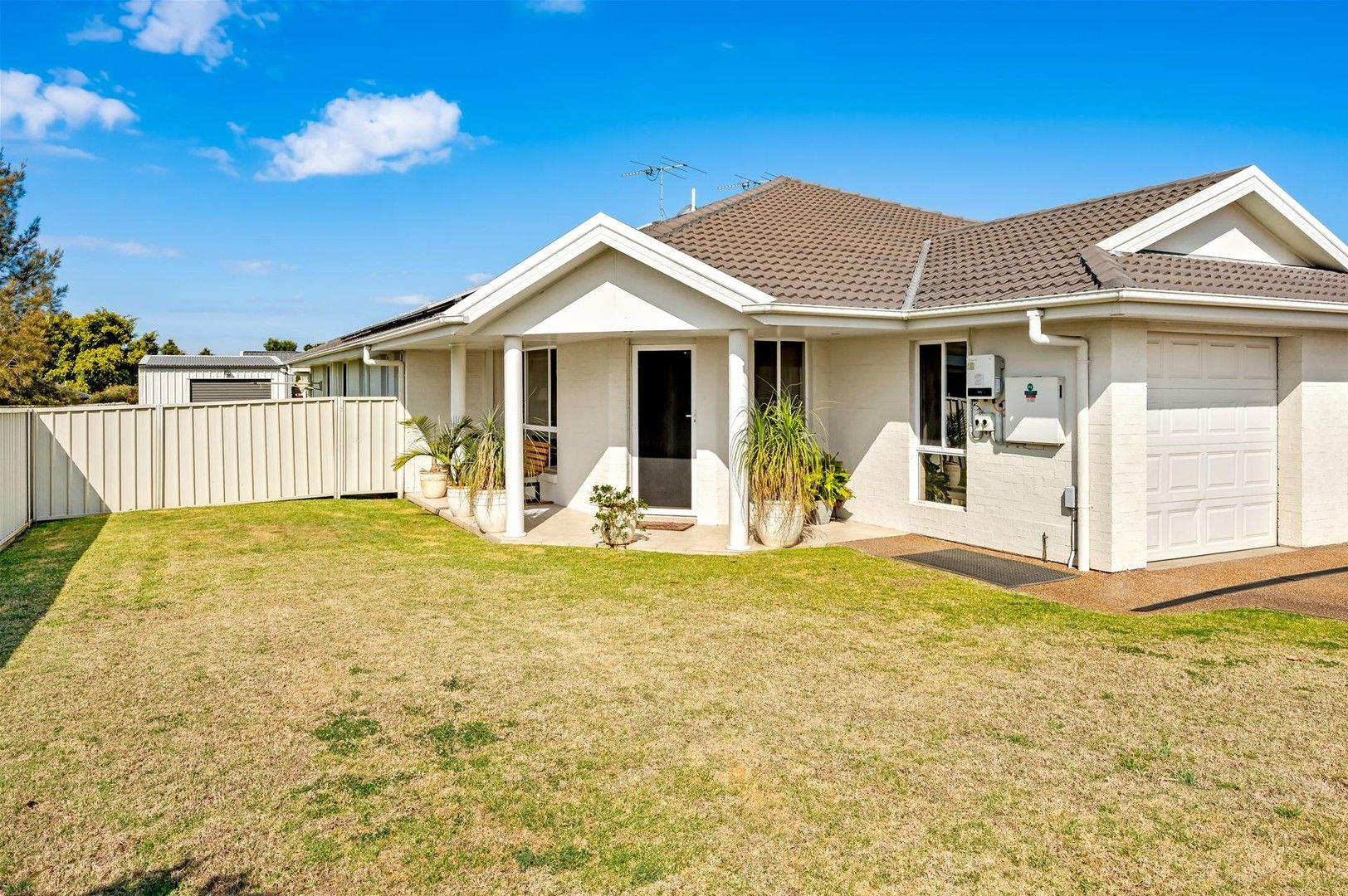 39 Sinclair Avenue, Singleton NSW 2330, Image 0