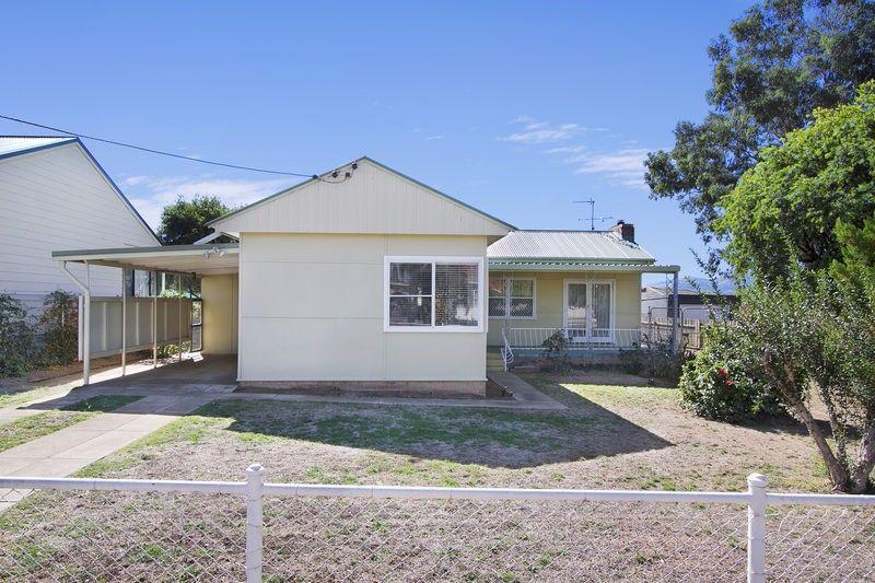 10 Cambridge Street, Tamworth NSW 2340, Image 0