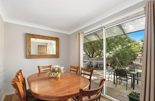Picture of 43a George Street, Mudgee NSW 2850