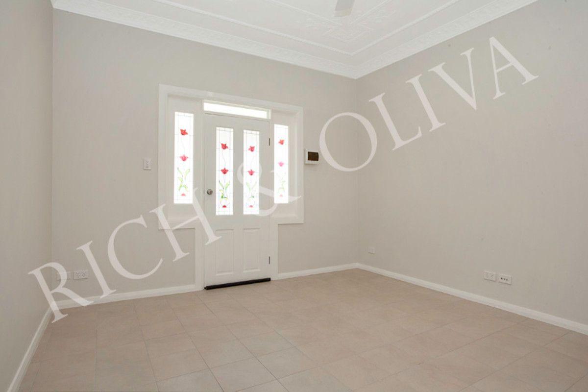 65 Brighton Avenue, Croydon Park NSW 2133, Image 1