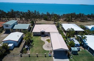 Picture of 105 Rasmussen Avenue, Hay Point QLD 4740