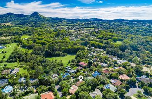 Picture of 12 Hottentot Crescent, Mullumbimby NSW 2482