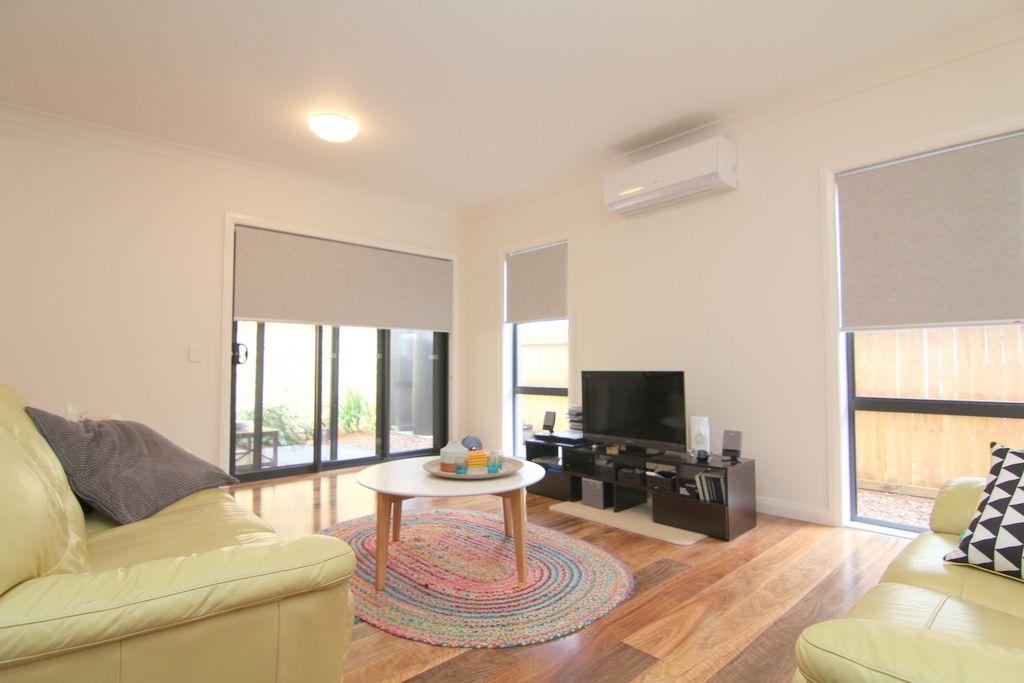 12/6 Carrak Rd, Kincumber NSW 2251, Image 1