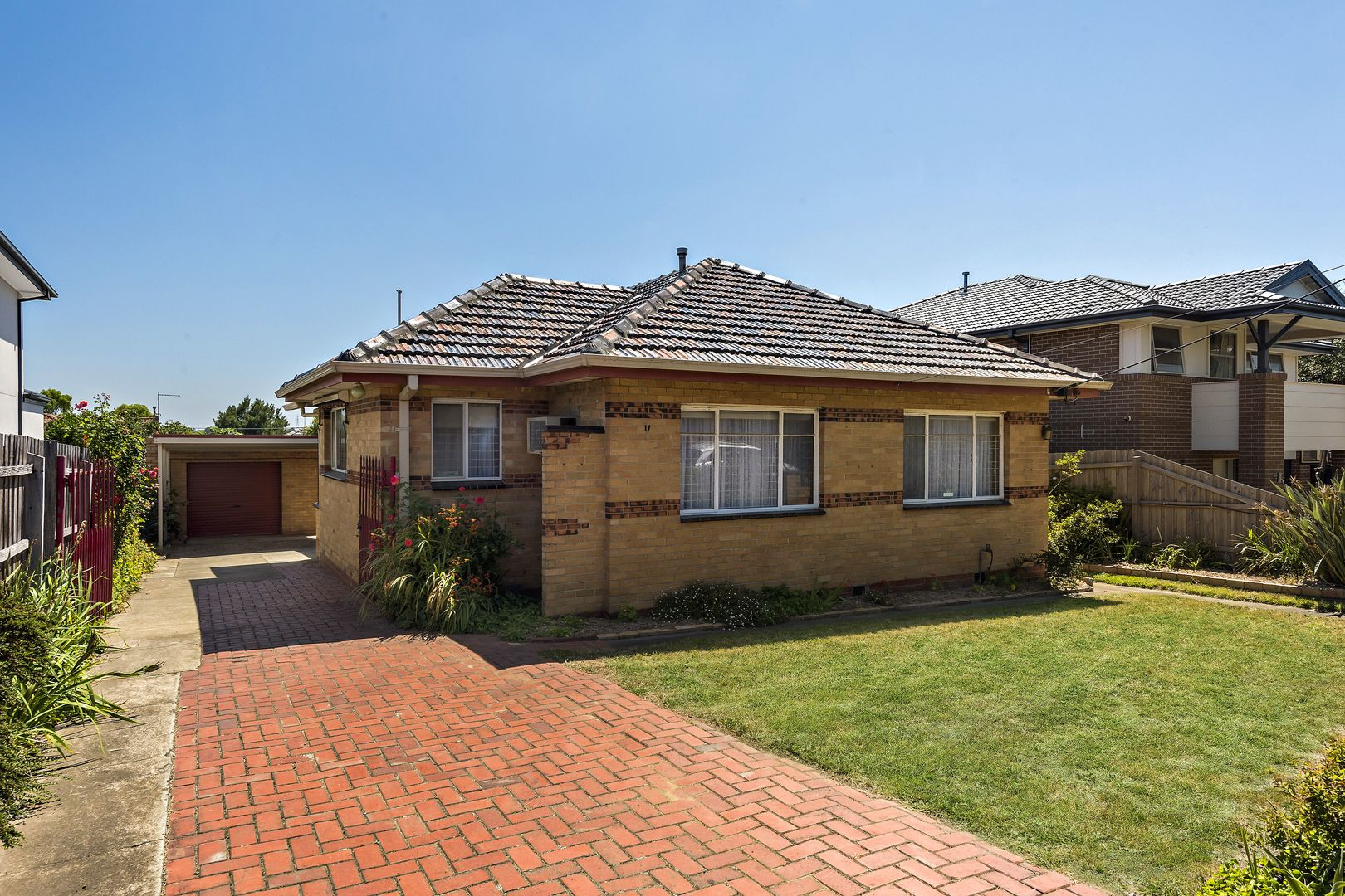 17 Daly Street, Oakleigh East VIC 3166, Image 0